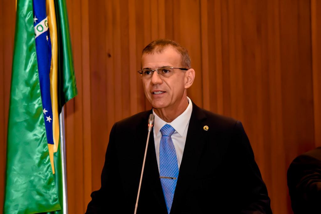 Com a derrota se aprende lições, afirma Sérgio Frota sobre último jogo do Sampaio