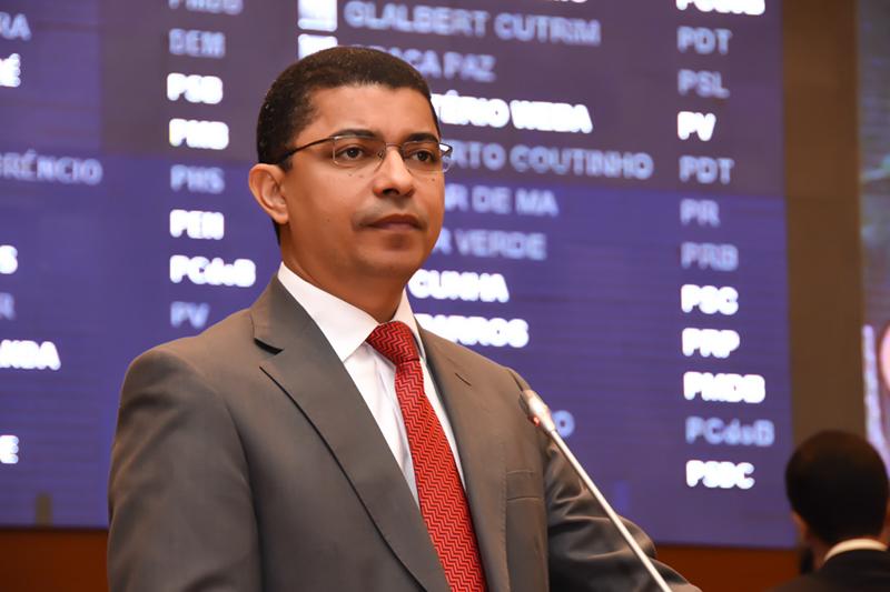 Aprovado projeto de Lei do deputado Bira do Pindaré que institui o dia da Balaiada